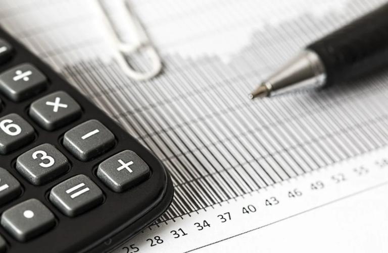 Versamenti sospesi e tutte le misure fiscali previste nel Cu