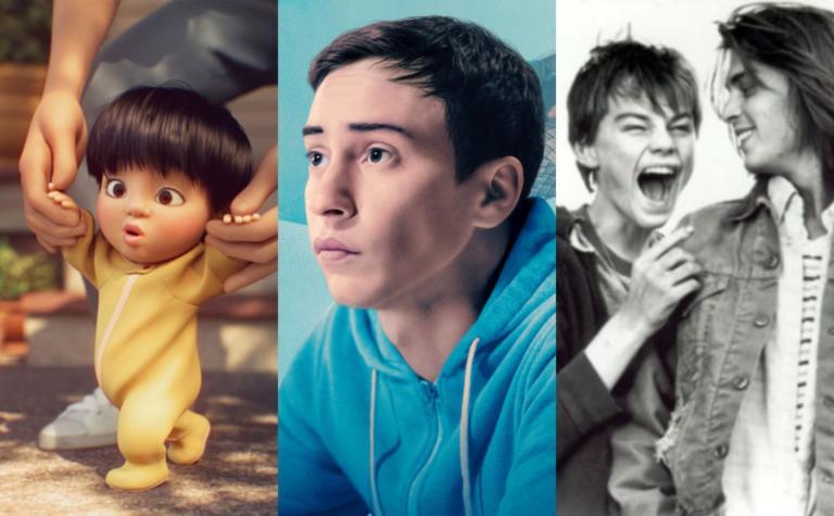 Giornata mondiale dell'autismo, film e serie tv da guardare