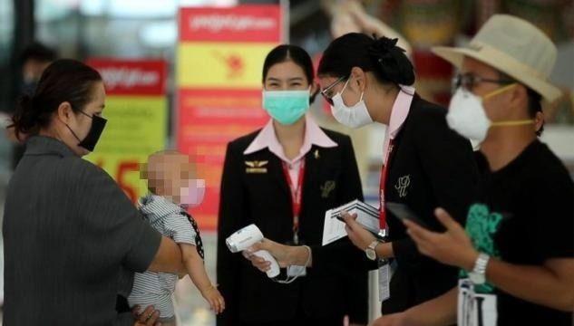 Coronavirus, ad Hong Kong nuovo aumento dopo l'allentamento