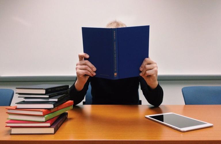 Quante probabilità ci sono che un professore universitario sarà commissario esterno della vostra maturità 2020