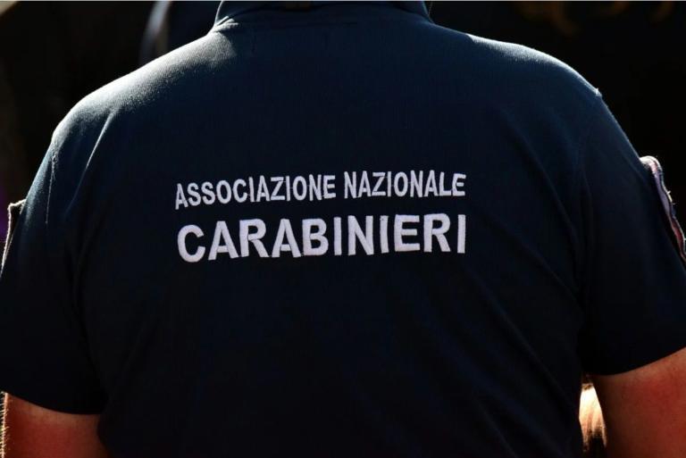 L'iniziativa di Poste Italiane e Carabinieri, che portano la