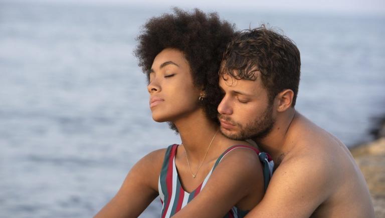 Summertime, teaser trailer della serie italiana originale Ne
