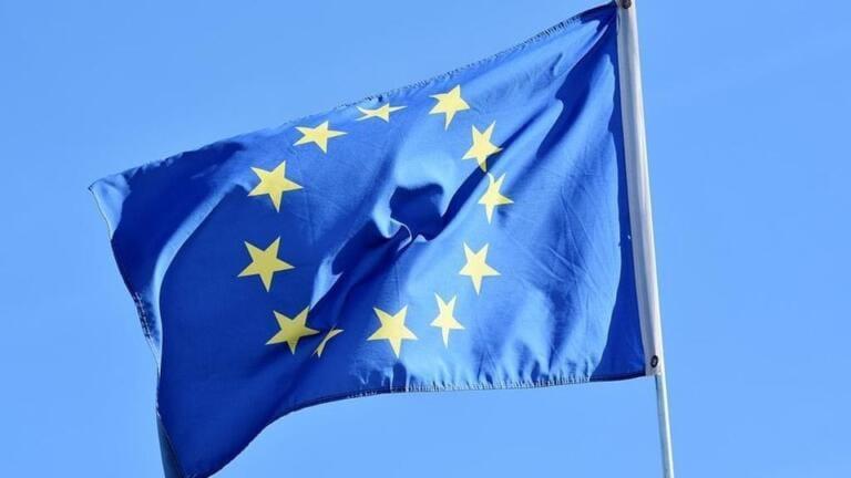 Quali sono i paesi Schengen a cui l'Italia aprirà le frontie