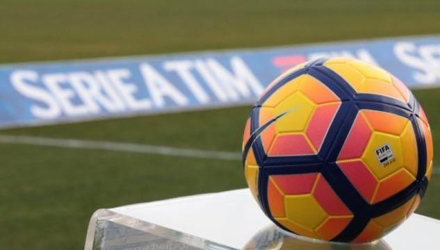 Il calcio riparte dalla Coppa Italia. Poi la Serie A con i q