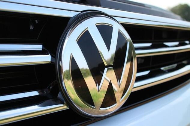 Volkswagen dovrà risarcire (in base ai chilometri percorsi)