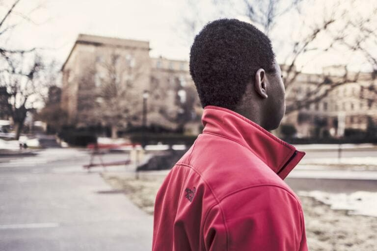Perché negli USA il Covid 19 colpisce più duramente i neri c