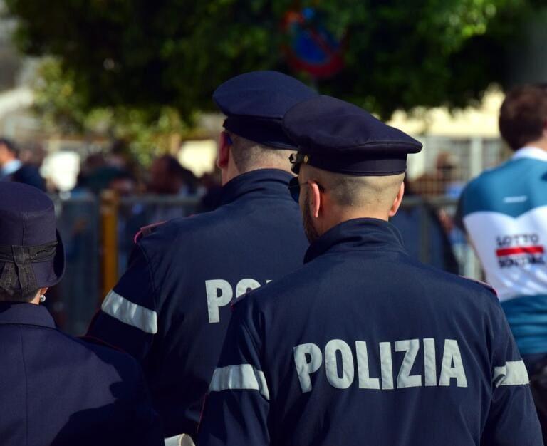 A Palermo arrestati otto boss mafiosi che volevano candidars