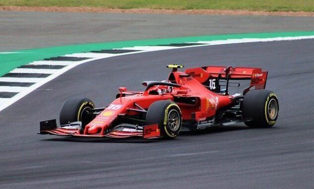 La Formula 1 accende i motori: otto gran premi in due mesi.