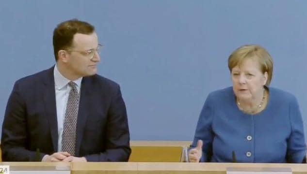 Perché la Germania ha potuto tagliare l'Iva (dal 19 al 16%)