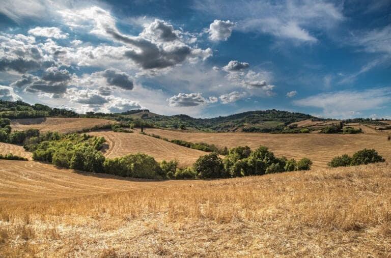 Crisi del turismo come opportunità per le destinazioni itali