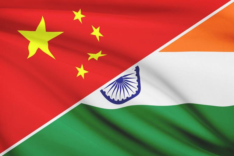Tensioni Cina India: l'avanzata insidiosa di Pechino nell'Hi