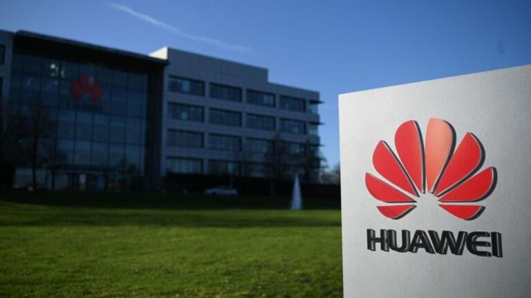 TIM: escluso Huawei per fornitura 5G in Italia e Brasile