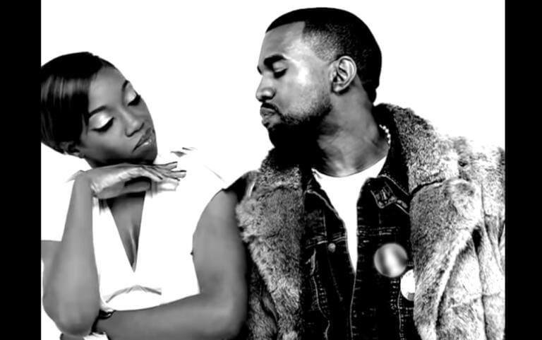 Kanye West annuncia la sua candidatura alle presidenziali US