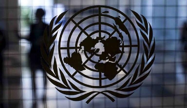 ONU: nel 2100 la popolazione mondiale potrebbe essere 2 mili