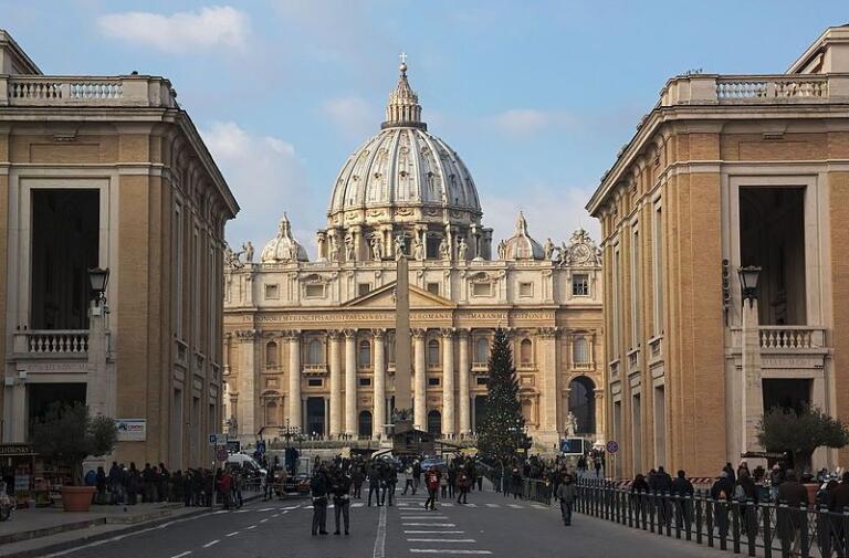 Roma, tutto su Smalling: aumentata l