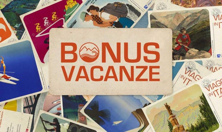 Il Bonus Vacanze è già un'odissea, lo chiedono in tanti ma l