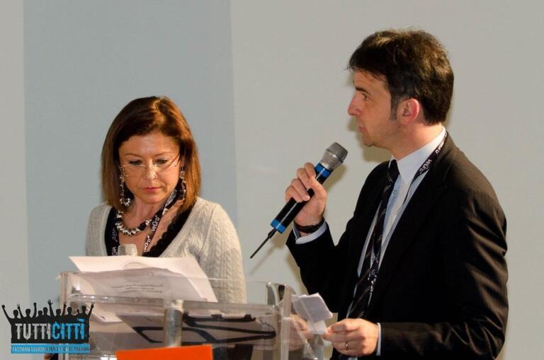 La lettera della ministra De Micheli a Conte su Autostrade b
