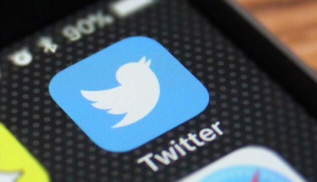 Attacco più grave nella storia di Twitter: hackerati Bill Ga