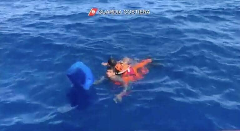 Migranti: Conte,