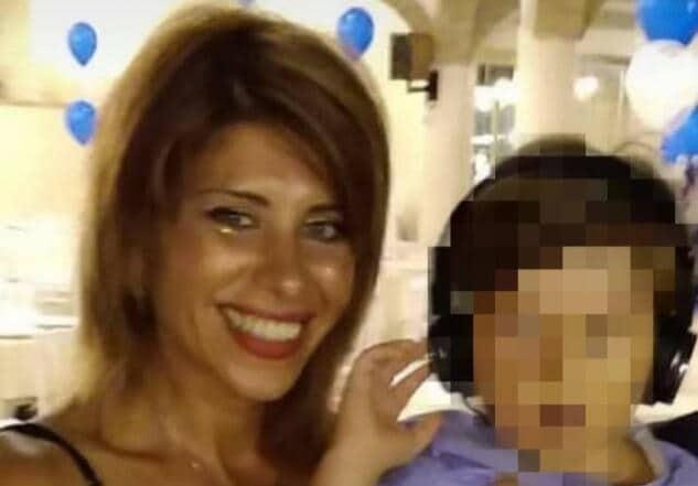 «Non potremo mai sapere se Viviana Parisi sia stata strangolata»