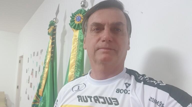 Bolsonaro e il lockdown che ha ucciso quasi più persone del Covid