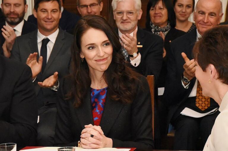 La Nuova Zelanda renderà legale l'eutanasia