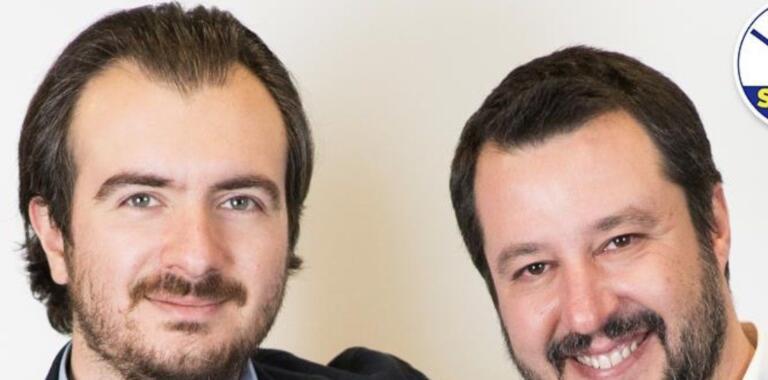 Per il capogruppo leghista alla Camera Molinari il presidente dell'Inps andrebbe licenziato