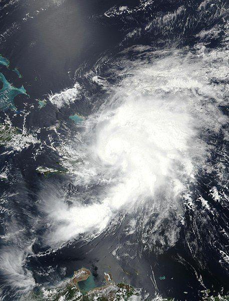 Uragano Isaias, almeno 4 morti negli Stati Uniti