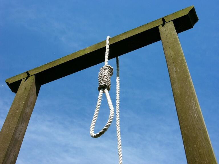 L'appello per salvare il musicista 22enne condannato a morte per blasfemia seguendo le leggi della sharia