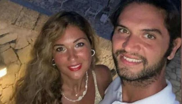 L'assassino di Eleonora Manta e Daniele De Santis voleva torturarli prima di ucciderli