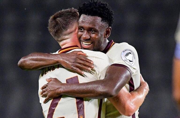Perché la Roma rischia il 3 0 a tavolino contro l'Hellas Verona