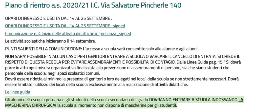 Istituto Pincherle
