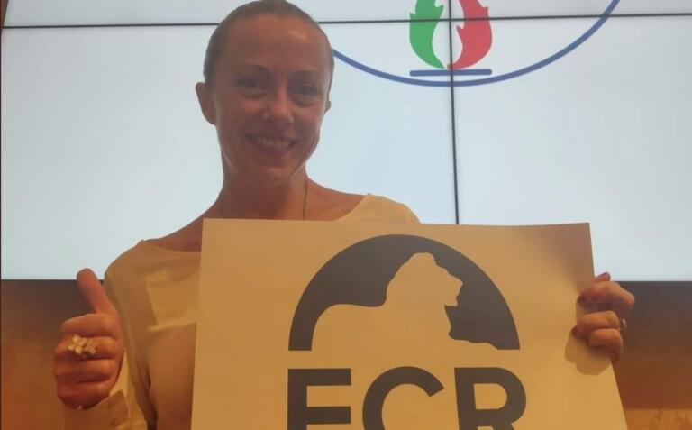 No, Giorgia Meloni non è la prima politica italiana alla guida di un grande partito europeo