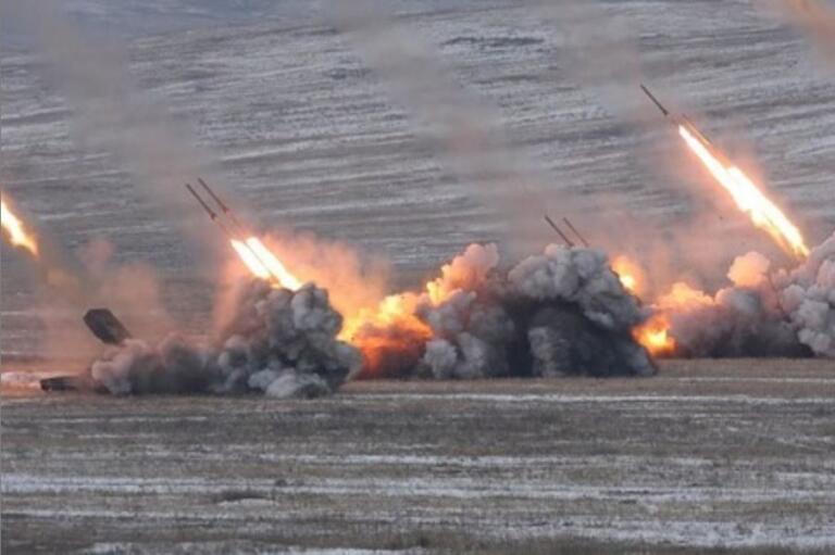 Escalation in Nagorno Karabakh, il Consiglio di Sicurezza Onu chiede lo stop agli scontri