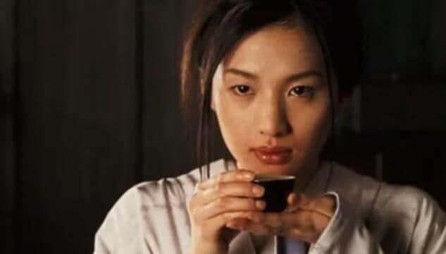 L'attrice Sei Ashina, star di Seta, è stata trovata morta in casa sua