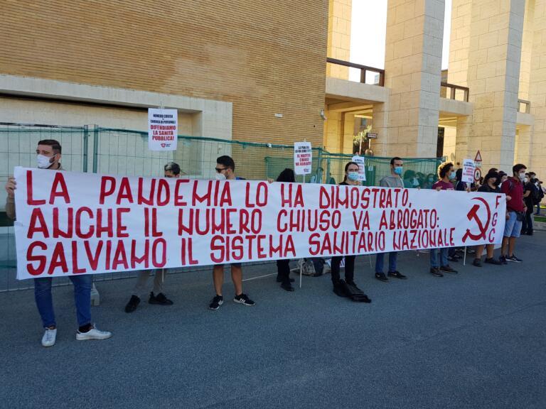 Più medici di famiglia in Emilia Romagna: pronti due bandi regionali per corsi di formazione