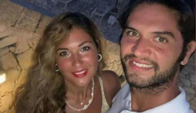 Antonio De Marco: «Li ho uccisi perché erano troppi felici e per questo mi è montata la rabbia»