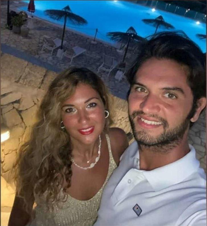 Coppia uccisa a Lecce, fermato il sospetto killer