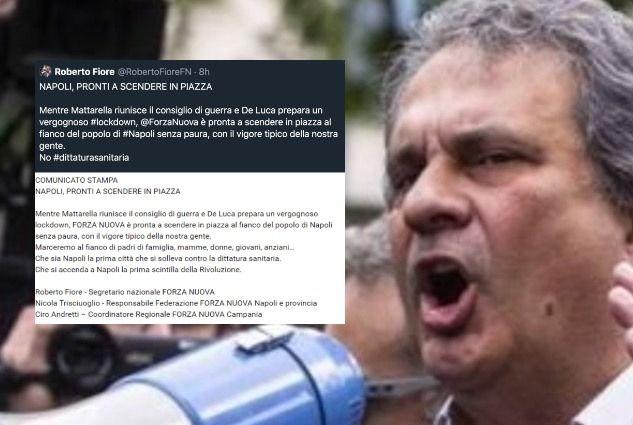 Pd: al fianco dei cittadini, sabato al sit in a Colle Aniene