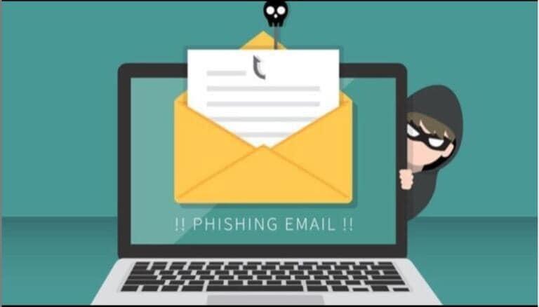 Covid e truffe informatiche |  in Italia un attacco hacker ogni 11 secondi