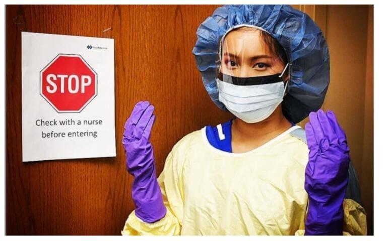Covid, negli Usa via allo studio clinico sul vaccino di Moderna contro la variante Sudafricana   Fda: