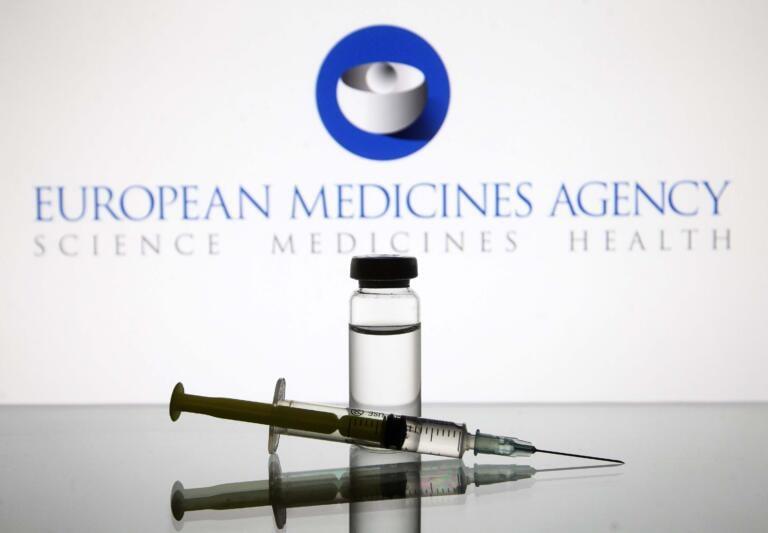 Cosa ha detto il Norwegian Institute of Public Health sui «23 morti dopo il vaccino»