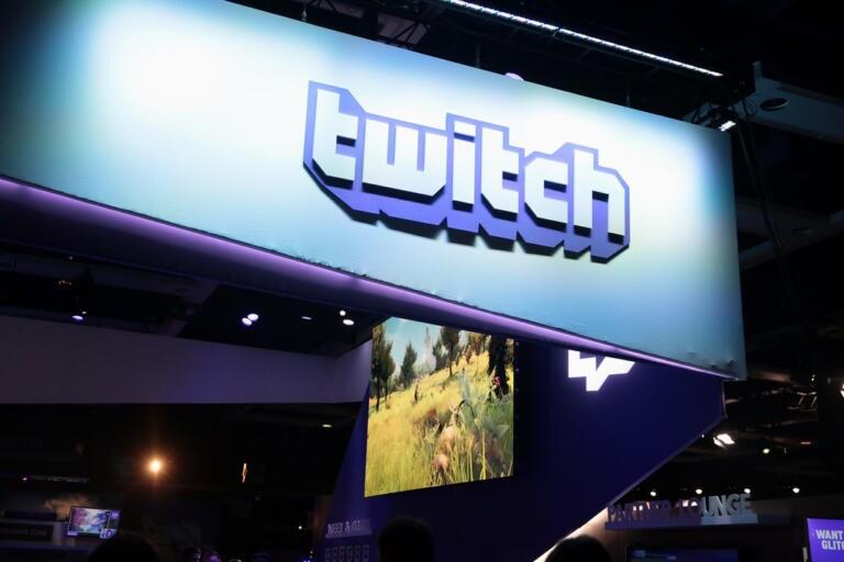 Twitch Italia abbassa il prezzo del suo abbonamento