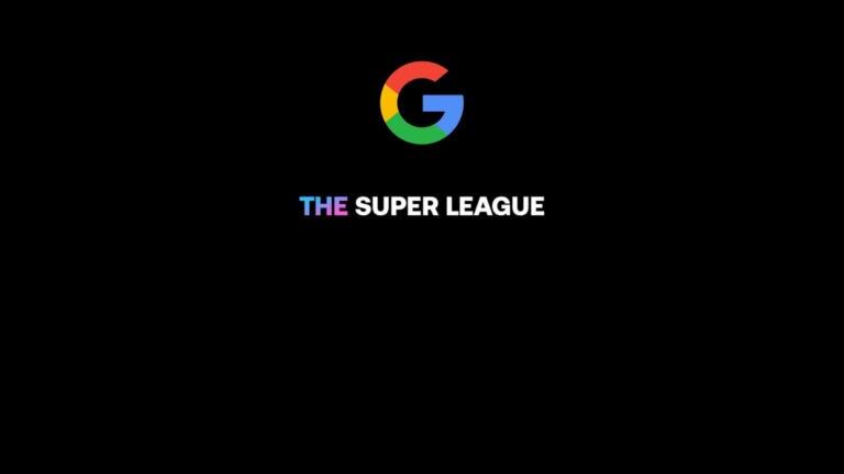 Come Google UK ha trollato i club inglesi della Super League