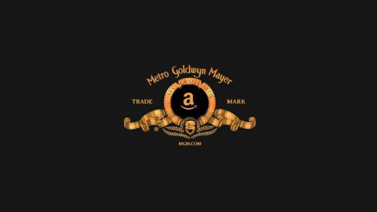 Amazon Prime cura anche il suo archivio storico e punta Metro Goldwyn Meyer