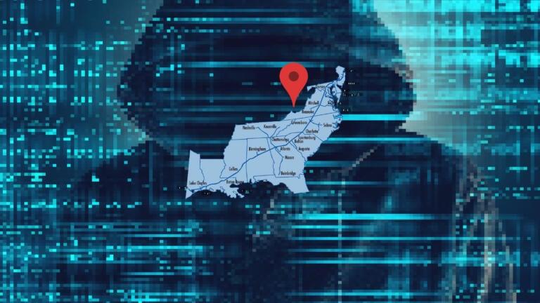 Un attacco ransomware a Colonial Pipeline è uno dei più gravi hackeraggi a infrastrutture strategiche negli Usa