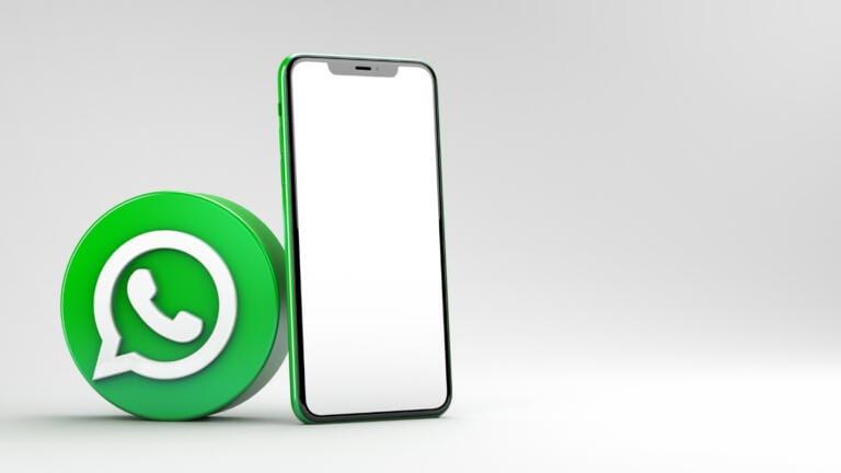"""Come funziona e quando sarà disponibile la """"modalità scomparsa"""" di Whatsapp"""