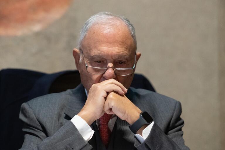 La Consob di Paolo Savona preoccupata per le troppe criptovalute