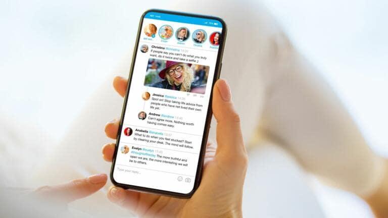 Come i problemi di Twitter in India e Nigeria potrebbero ostacolarne la crescita
