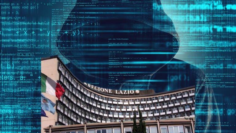 Cos'è CryptoLocker, il ransomware che ha attaccato la Regione Lazio (e mette a rischio anche i dati di Mattarella)
